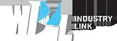 Worthy Parts Industry Link Auction & Expo Kalgoorlie